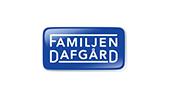 familijen-dafgard