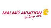 malmo-aviation
